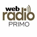 Logo da emissora Rádio Primo