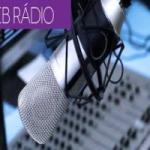 Logo da emissora New Plis Web Rádio