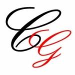 Logo da emissora Rádio Catamarã Gospel