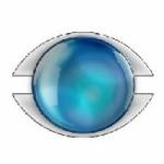Logo da emissora Rádio Universal Web