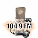 Logo da emissora Nova Rádio Web
