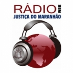 Logo da emissora RWJM