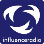 Logo da emissora Web Rádio Influence