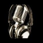 Logo da emissora Web Rádio Central G