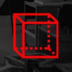 Logo da emissora Radio Edge 99.3 FM