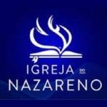 Logo da emissora Web Rádio Nazareno Maranata