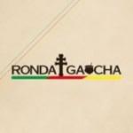 Logo da emissora Rádio Ronda Gaúcha