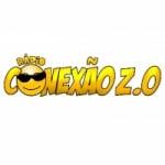 Logo da emissora Rádio Conexão Z.0