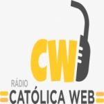 Logo da emissora Frecheirinha Web