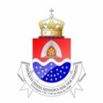 Logo da emissora Rádio Paróquia Nossa Senhora Mãe dos Homens
