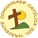Logo da emissora Rádio Católica Sol Nascente