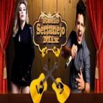 Logo da emissora Rádio Sertanejo Mix