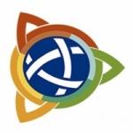 Logo da emissora Rádio Da Terra