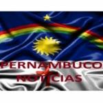 Logo da emissora Penotícias