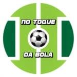 Logo da emissora Web Rádio No Toque Da Bola