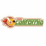 Logo da emissora Rádio Califórnia 89.1 FM
