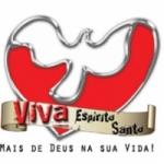Logo da emissora Viva Espírito Santo