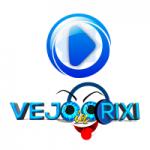Logo da emissora Vejoinorixi Radio Web