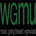 Logo da emissora WGMU 1370 AM