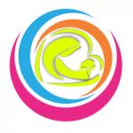 Logo da emissora Rádio Nova Arca