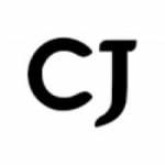 Logo da emissora Rádio CJ Online