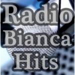 Logo da emissora Bianca Hits