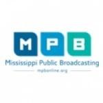 Logo da emissora WMPN 91.3 FM