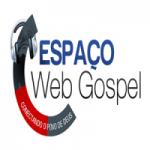 Logo da emissora Espaço Web Gospel