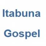 Logo da emissora Rádio Itabuna Gospel