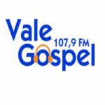 Logo da emissora Vale Gospel