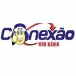 Logo da emissora Rádio Web Conexão Sucesso