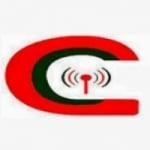 Logo da emissora Rádio Comunidade 87.5 FM