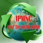 Logo da emissora Rádio Voz do Semeador