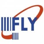 Logo da emissora Fly Radio Tv