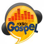 Logo da emissora Gospel Web Jequié