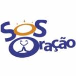 Logo da emissora Rádio SOS Web
