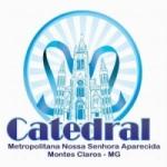 Logo da emissora Rádio Catedral