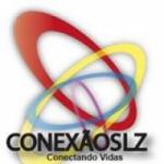 Logo da emissora Rádio Conexão SLZ