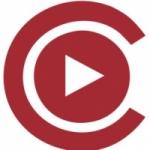 Logo da emissora Rádio Aovivo Cidade