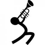 Logo da emissora Rádio Benaia
