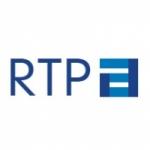 Logo da emissora Radio RPA 100.5 FM