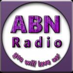 Logo da emissora ABN Radio