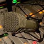 Logo da emissora Rádio Operação Resgate