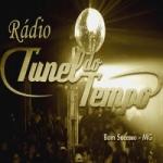 Logo da emissora Web Rádio Túnel do Tempo Bom Sucesso
