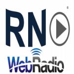 Logo da emissora Rede ABC Web Rádio