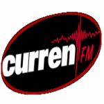 Logo da emissora WJLZ Radio 103.9 FM
