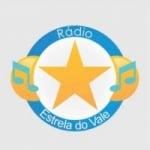 Logo da emissora Rádio Web Estrela Do Vale