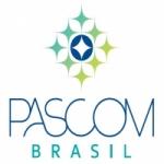 Logo da emissora Rádio Pascom