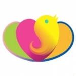 Logo da emissora Sara Brasil Jequié