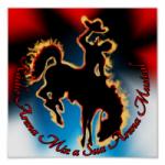 Logo da emissora Rádio Arena Mix